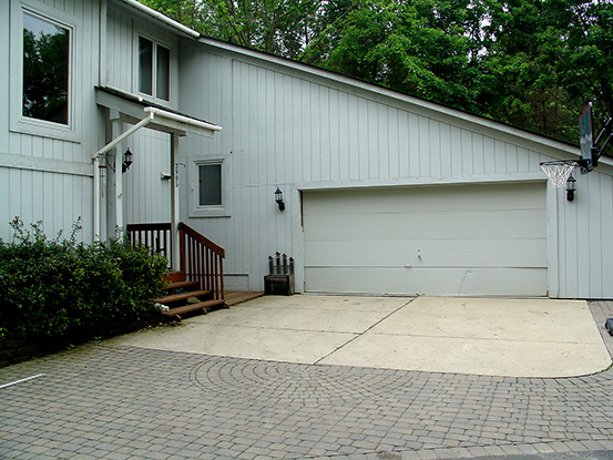 See How A New Garage Door Can Transform Your Home With A New Level Of Style  And Function.